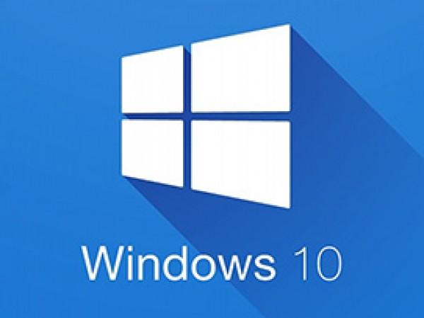 Jak usunąć zbędne aplikacje z Windows 10?