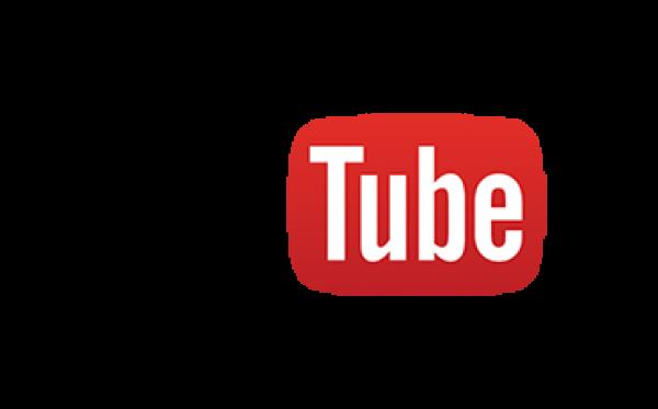 Pobieranie z YouTube - jak ściągać filmy i muzykę